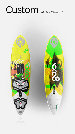 2014_board_custom