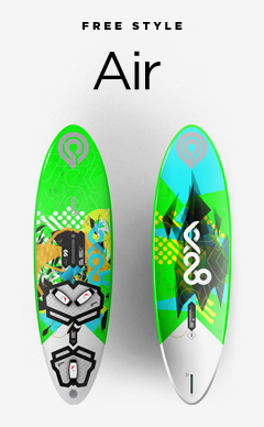 2015_Boards_range_air
