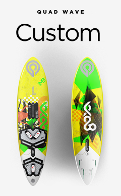2015_Boards_range_custom