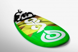 2018_boards_air_product2
