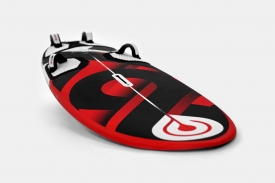 2018_boards_volar-eco_product3