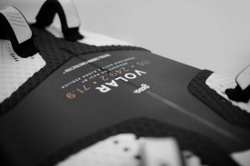 2018_boards_volar-pro_product1